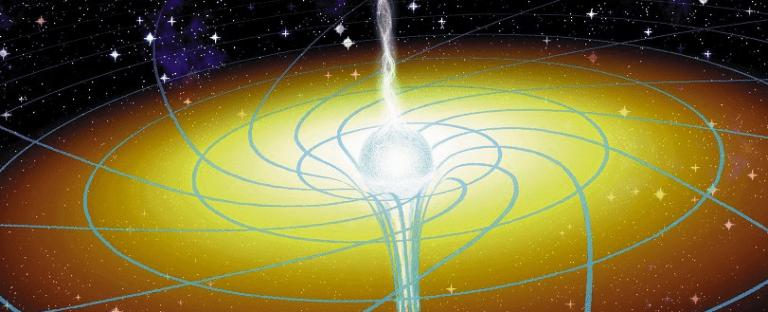black-holes-applying-theory-of-general-relativity-dinker-charak-ddiinnxx