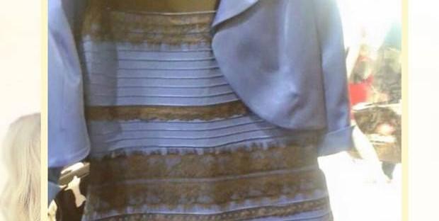 dinker-charak-ddiinnxx-fact-perception-the-dress