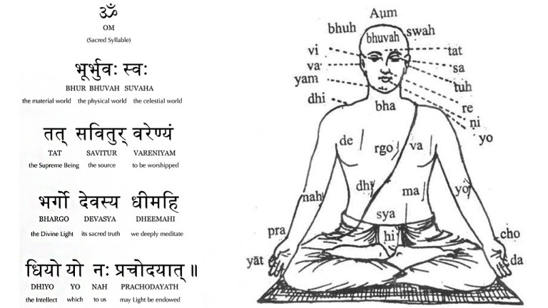 dinker-charak-gayatri-mantra