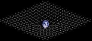On General Relativity