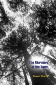 The Murmurs of the Dawn