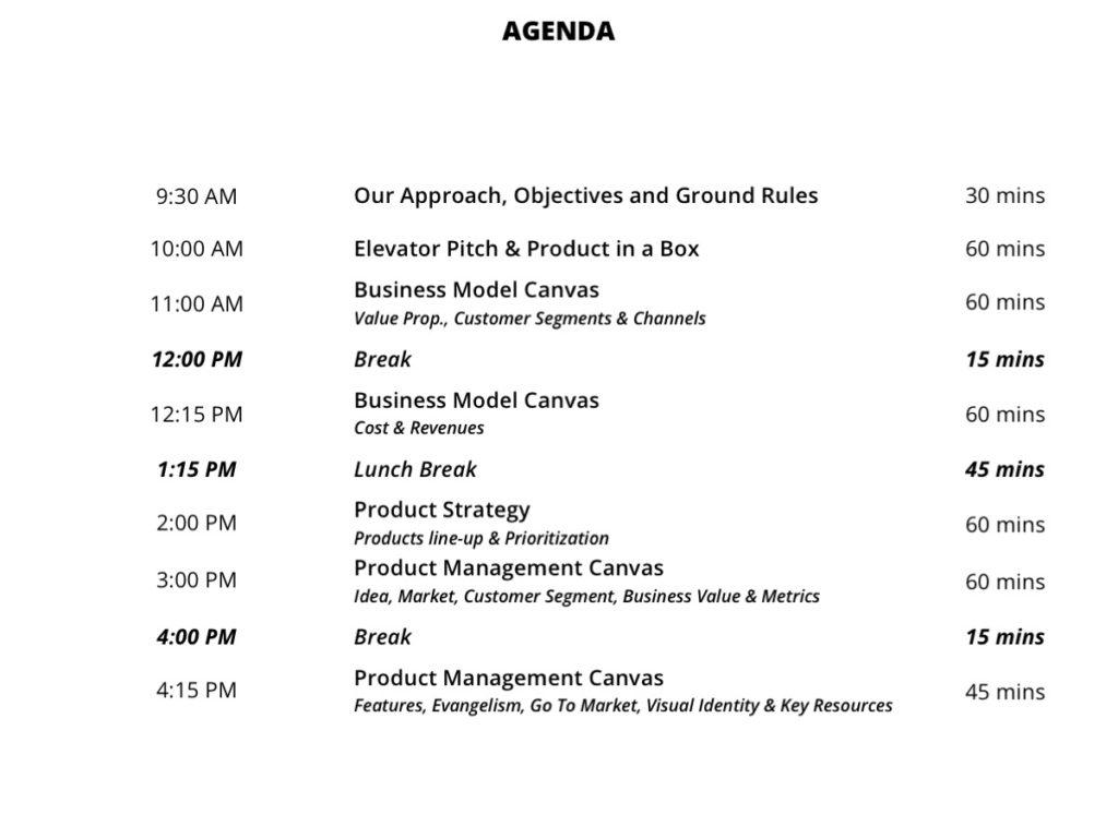 1st-idea-hackathon-agenda