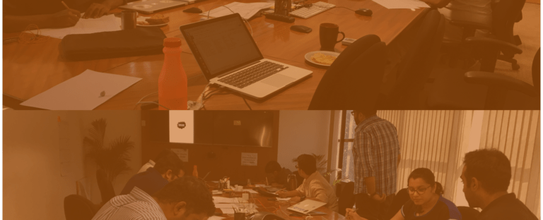 product-hackathon-idea-product-day