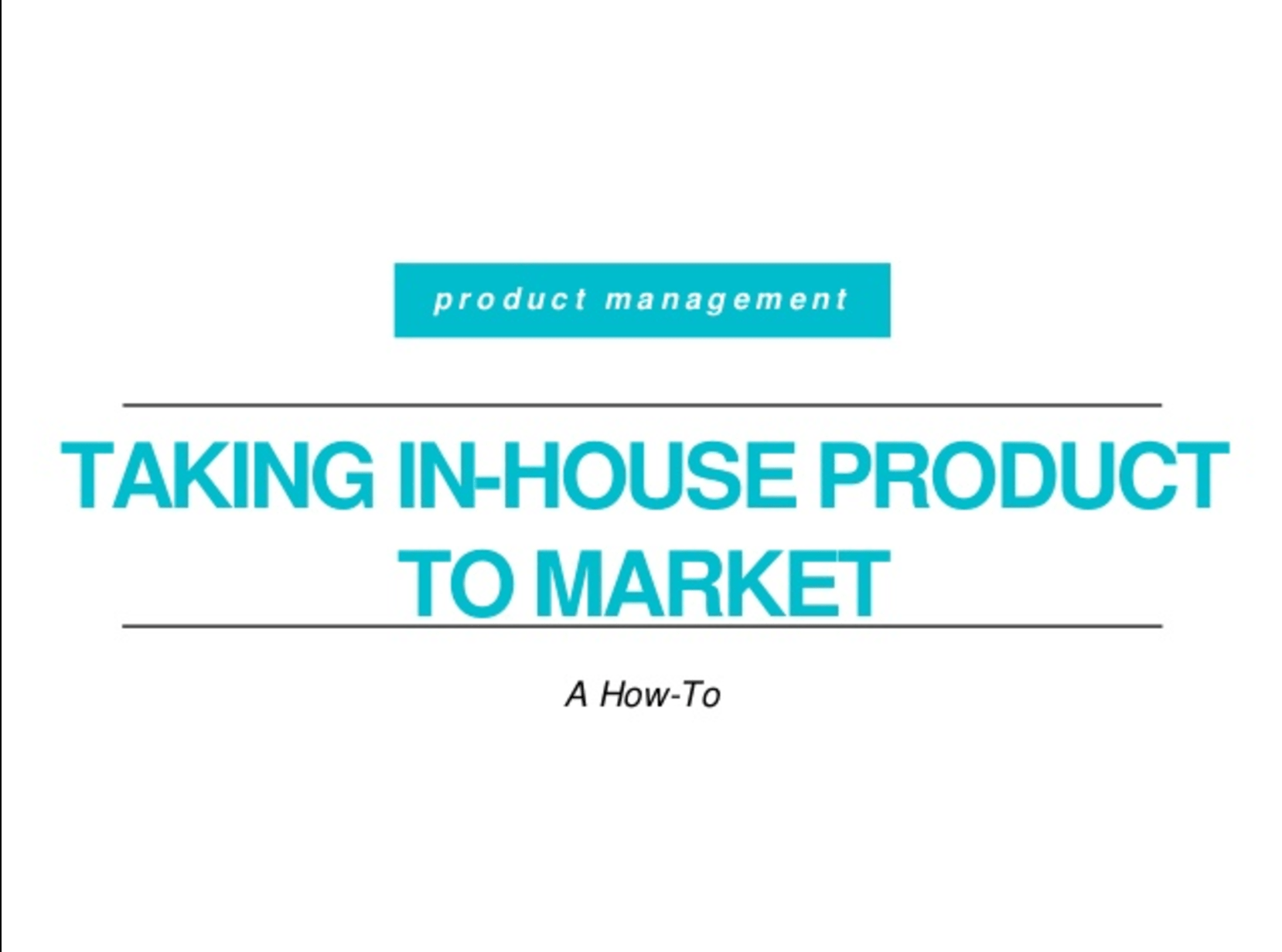 taking-in-house-product-to-market-feature
