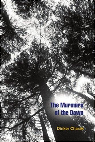 The Murmurs of the Dawn - Book